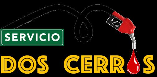 LOGO-DOS-CERROS