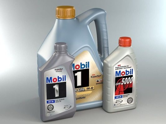 mobil aceites (1)